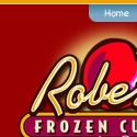 Roberts Frozen Custard