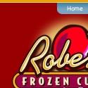 Roberts Frozen Custard reviews and complaints