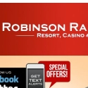 Robinson Rancheria reviews and complaints