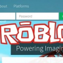 Roblox reviews and complaints