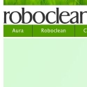 Roboclean reviews and complaints