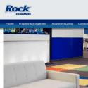 Rock Companies