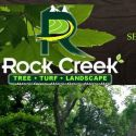 Rock Creek Tree Turf And Landscape