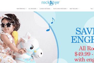 Rockabye reviews and complaints