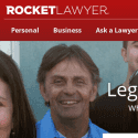 Rocket Lawyer reviews and complaints
