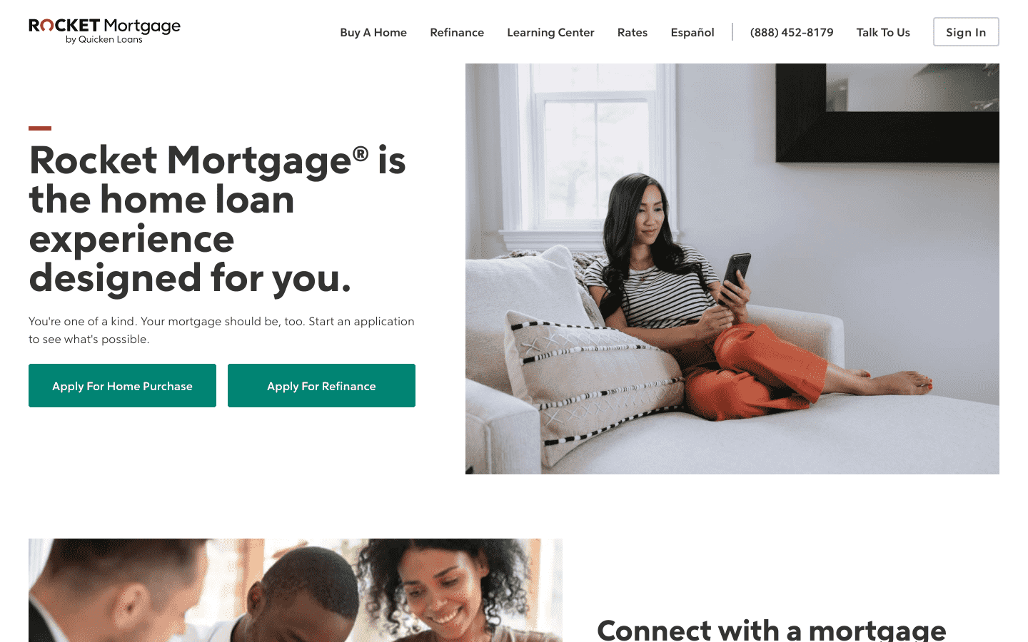 Rocket Mortgage reviews and complaints