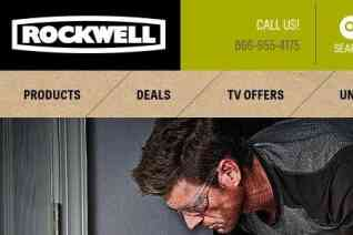 Rockwell Tools reviews and complaints