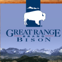 Rocky Mountain Natural Meats reviews and complaints