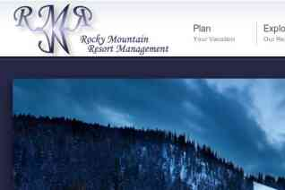 Rocky Mountain Resort reviews and complaints
