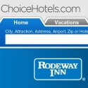 Rodeway Inn reviews and complaints