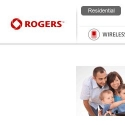 Rogers Communications reviews and complaints