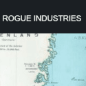ROGUE INDUSTRIES reviews and complaints