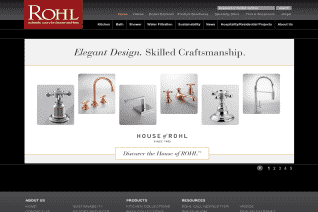 Rohl reviews and complaints