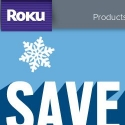 Roku reviews and complaints