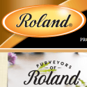 Roland Foods reviews and complaints