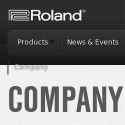 Roland reviews and complaints