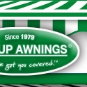 Rollup Awnings reviews and complaints