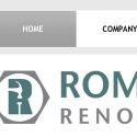 Romanoff Renovations reviews and complaints