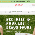 Romwe France reviews and complaints