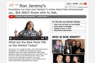 Ron Jeremy Reviews reviews and complaints