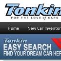 Ron Tonkin Auto Acceptance