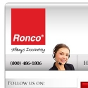 Ronco reviews and complaints