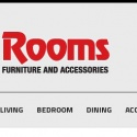 Rooms Furniture and Accessories