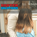Rooter Solutions reviews and complaints
