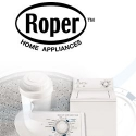 Roper Home Appliances