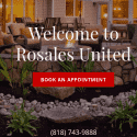 Rosales United