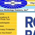 Rose Radiology reviews and complaints