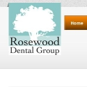Rosewood Dental reviews and complaints