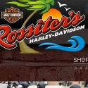 Rossiters Harley Davidson reviews and complaints