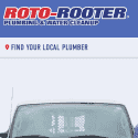 Roto Rooter reviews and complaints
