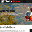 Rotor Blade reviews and complaints