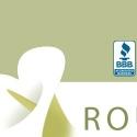 Rouhfar Dental Megasoft reviews and complaints