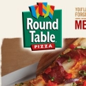 Round Table Pizza reviews and complaints