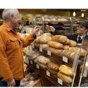 Roundys Supermarket
