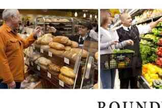 Roundys Supermarket reviews and complaints