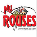 Rouses Markets reviews and complaints