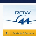 Row 44 reviews and complaints