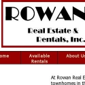 Rowan Real Estate