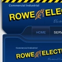 ROWES ELECTRIC CORPORATION reviews and complaints