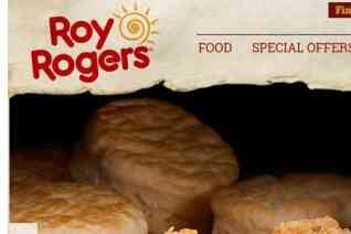 Roy Rogers reviews and complaints