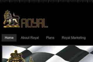 Royal Administration Services reviews and complaints