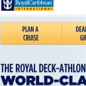 Royal Caribbean reviews and complaints