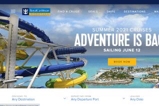 Royal Caribbean reviews and complaints