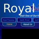 Royal Dental reviews and complaints