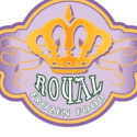 Royal Frozen Food reviews and complaints