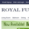 Royal Furniture reviews and complaints